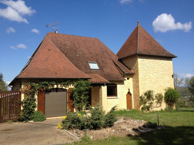 Maison, 220 m² 24150…