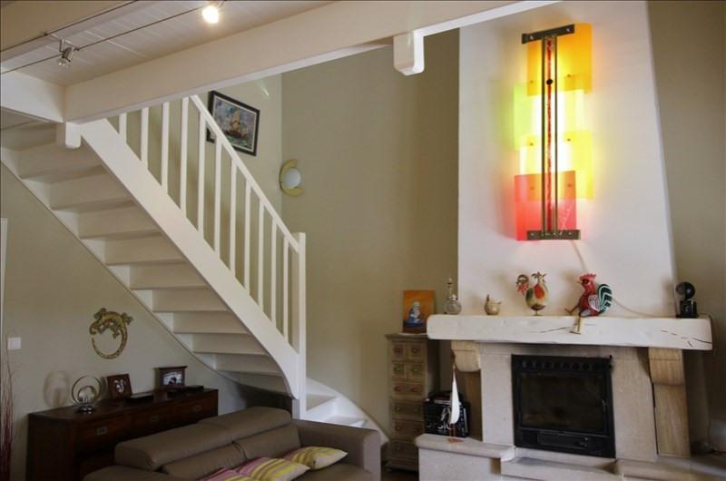 amenager un sejour cathedrale immojojo. Black Bedroom Furniture Sets. Home Design Ideas