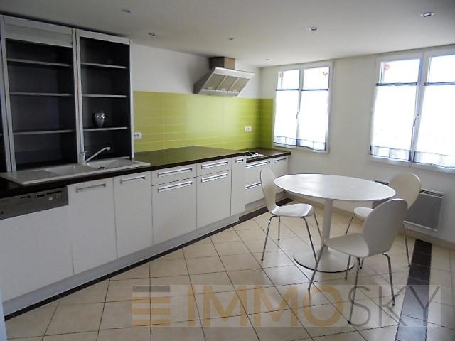 Maison, 130 m² A VEN…