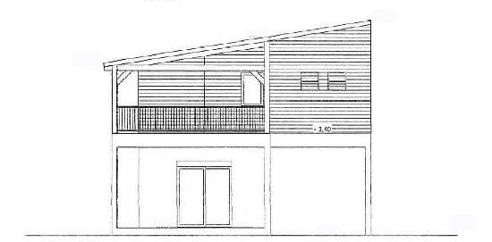 Maison, 78 m² VEFA …