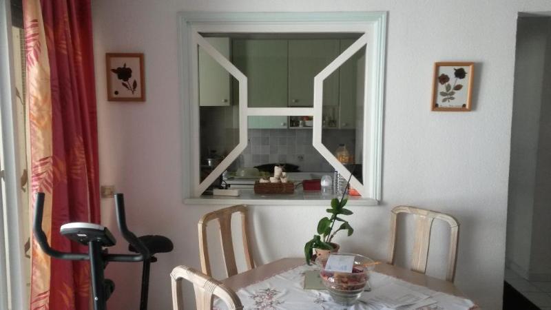 Appartement, 98 m² Bel a…