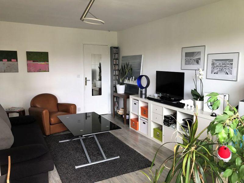 Appartement Haussmannien Toulouse Renove - Immojojo