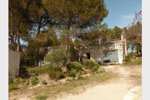Maison, 170 m² A PLA…