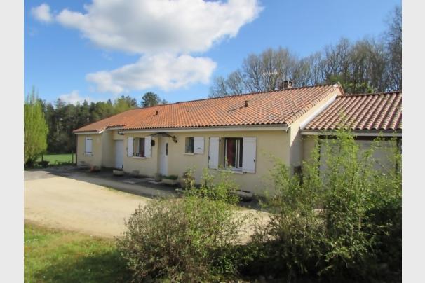 Maison, 116 m² Maiso…