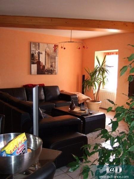 Appartement, 108 m² I@D F…