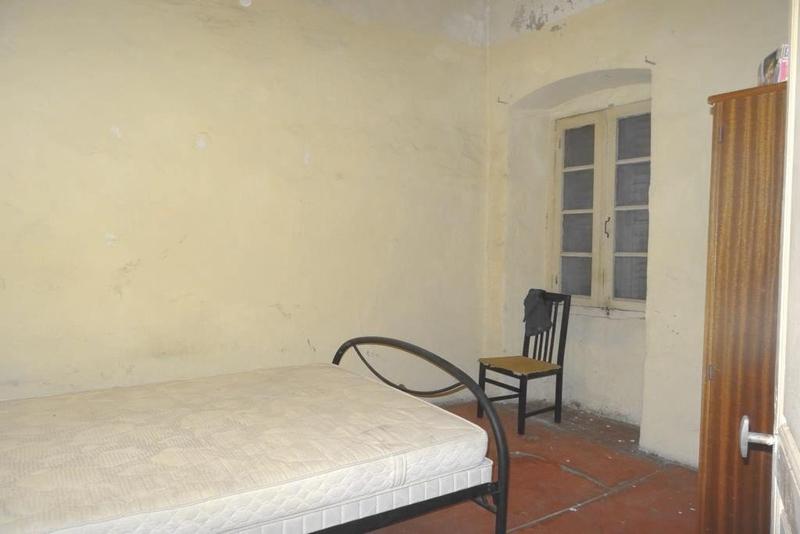 Appartement, 41 m² Appar…