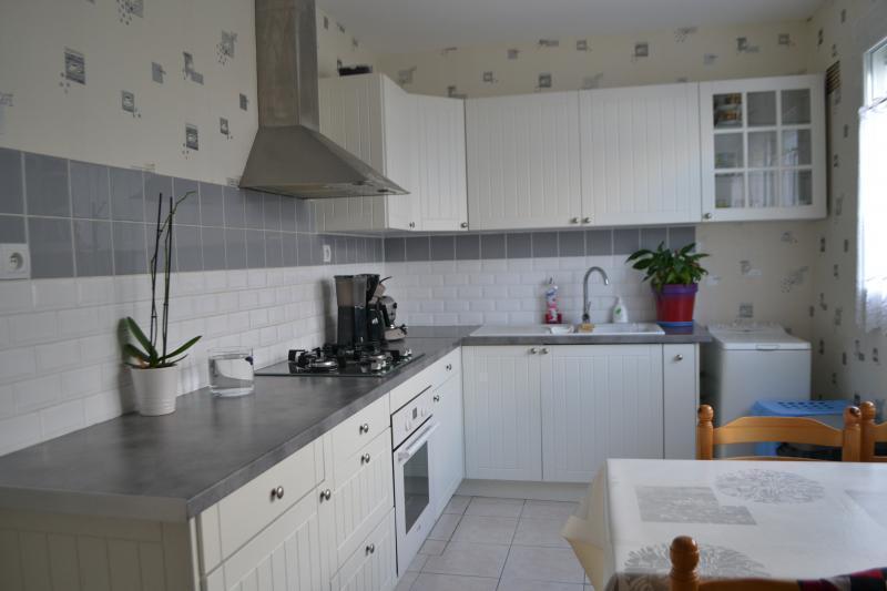 Appartement lanester immojojo - Cuisine plus lanester ...
