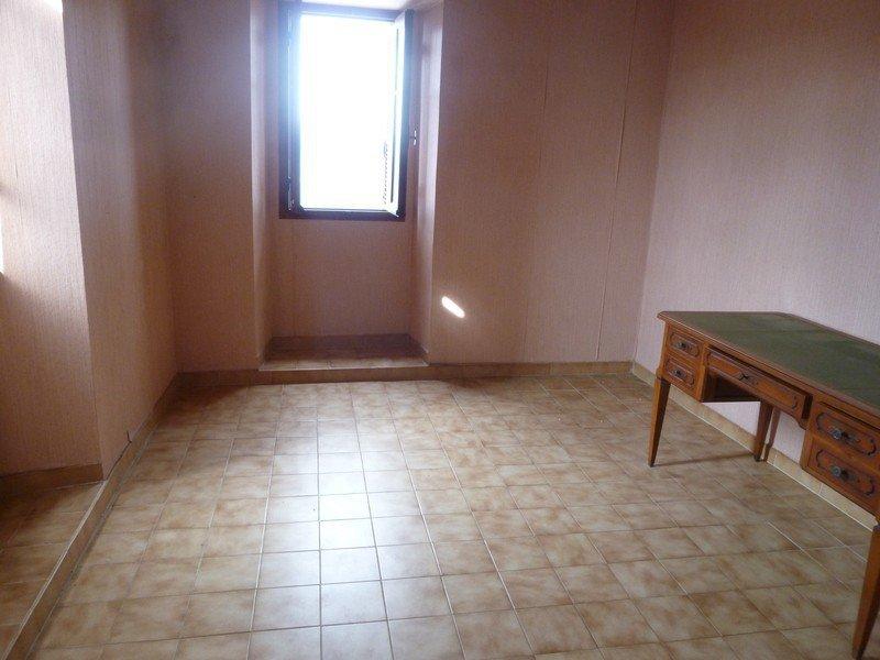 Appartement, 80 m² Bel a…
