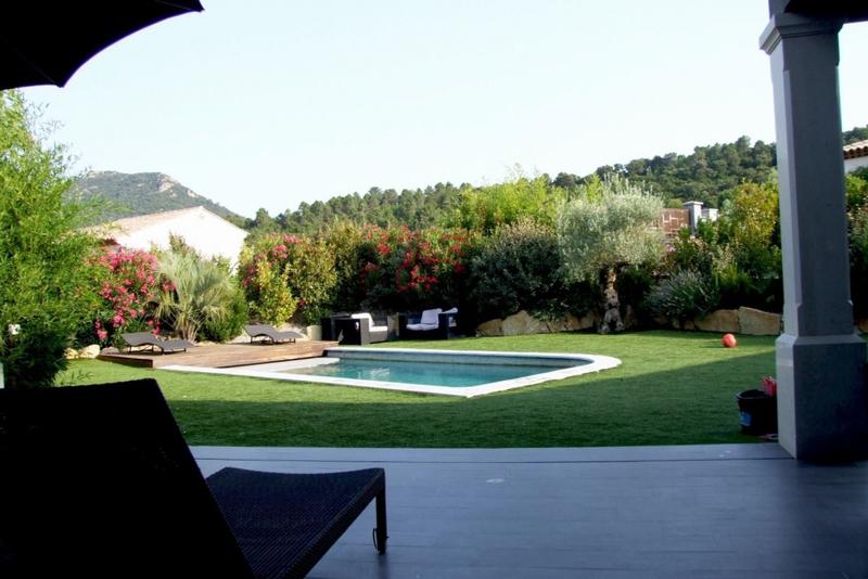 Maison, 320 m² Plan …