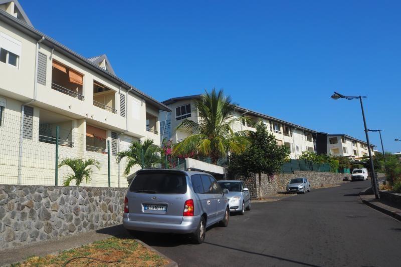 Appartement, 77 m² BELLE…