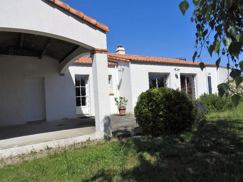 Maison saint georges montaigu immojojo for Maison saint georges de commiers