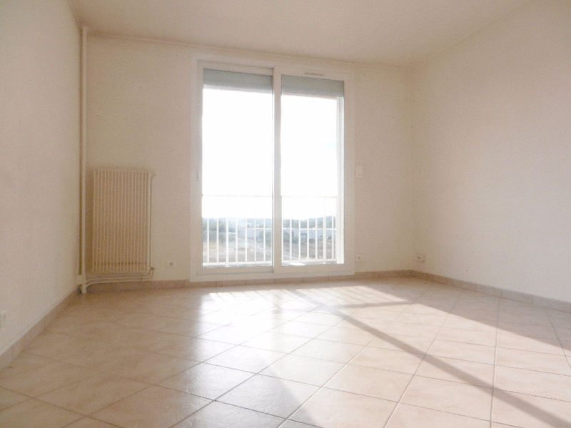 Normes vitrage renove immojojo for Appartement atypique besancon