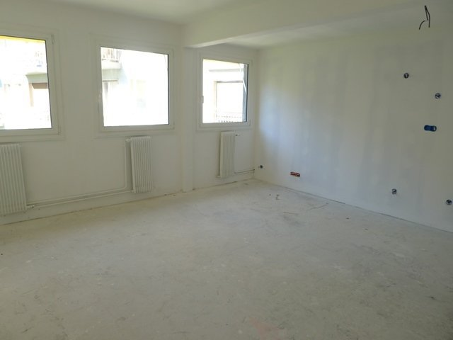 Achat appartement travaux prevoir paris immojojo - Travaux isolation phonique appartement ...