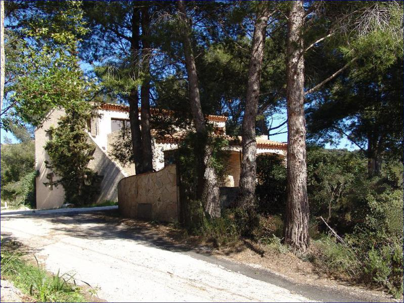 Maison, 220 m² Villa…