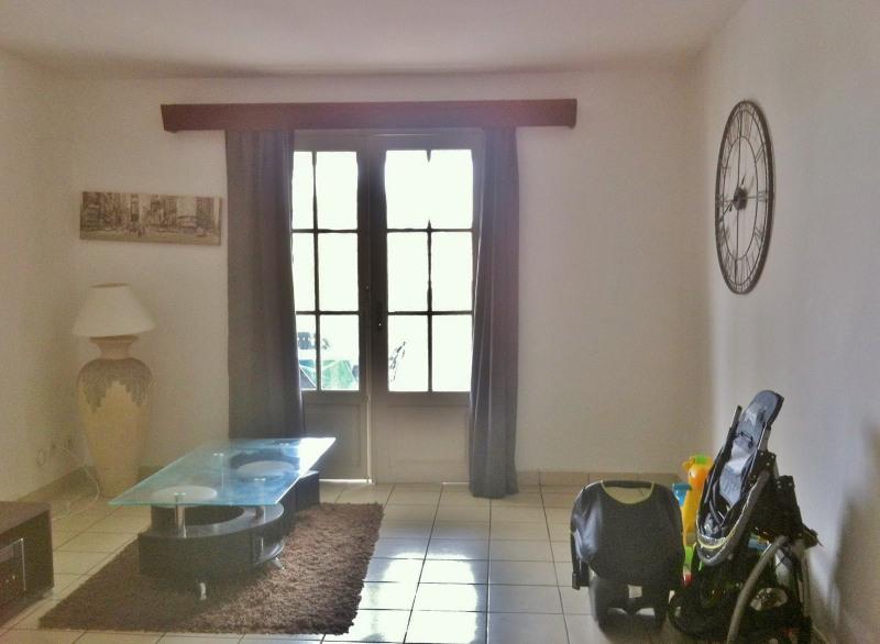 Appartement, 80 m² En re…