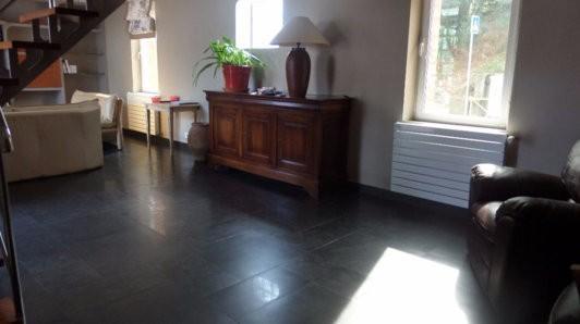 Maison, 135 m² Toulo…
