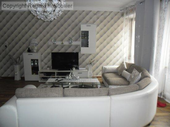 location maison neunkirch les sarreguemines immojojo. Black Bedroom Furniture Sets. Home Design Ideas