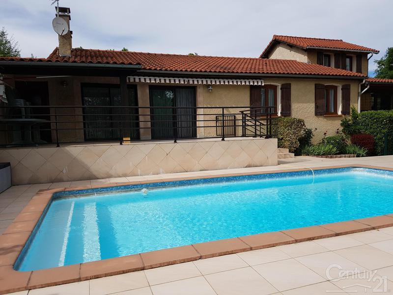Saint gaudens piscine immojojo for Piscine saint gaudens