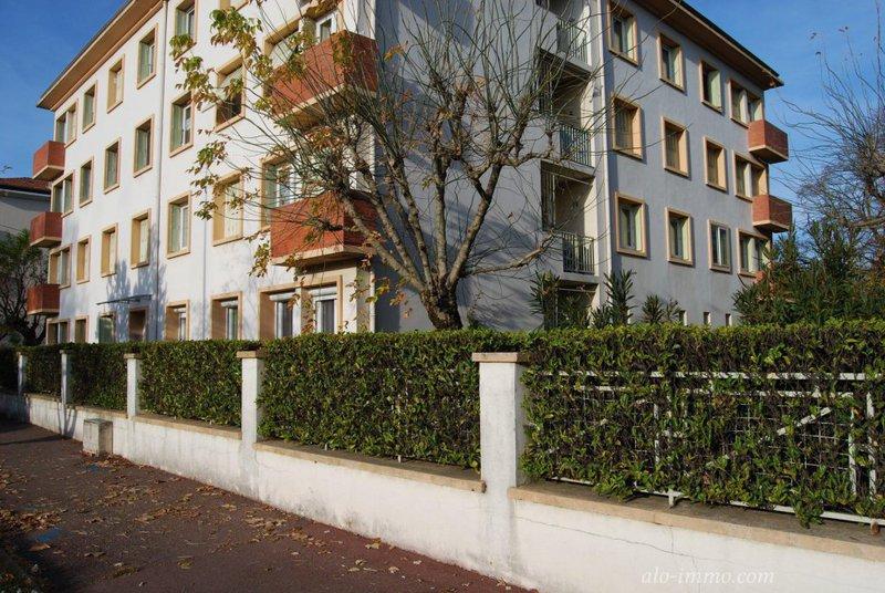 Appartement granges piscine immojojo - Piscine guilherand grange ...