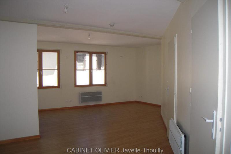 Appartement, 30 m² SAINT…