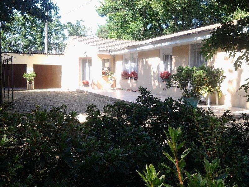 Maison, 133 m² Sarth…