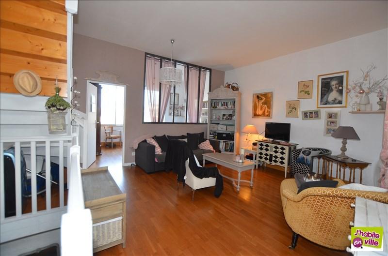 Maison, 100 m² ANGOU…