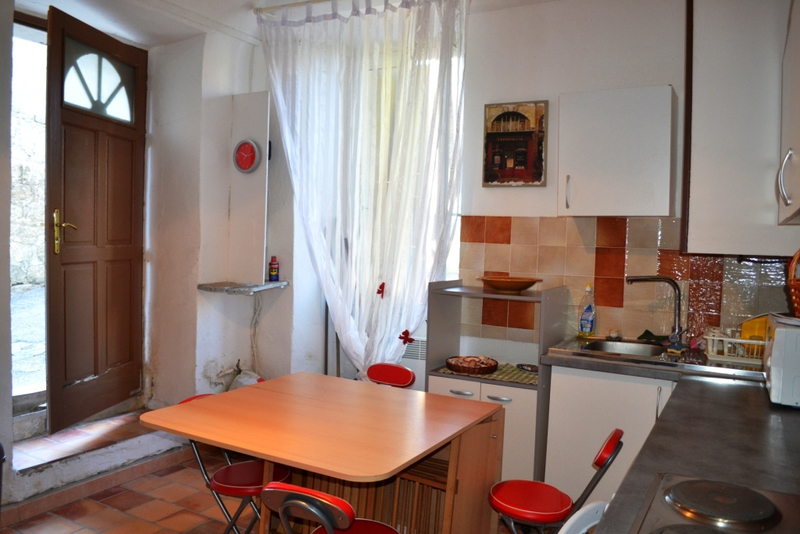 Appartement, 51 m² A SAR…