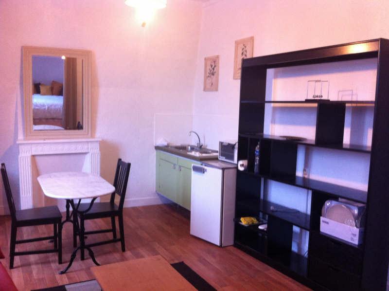 Appartement meuble rouen immojojo for Appartement meuble rouen