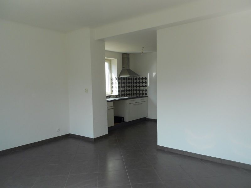 Appartement, 46 m² Appar…
