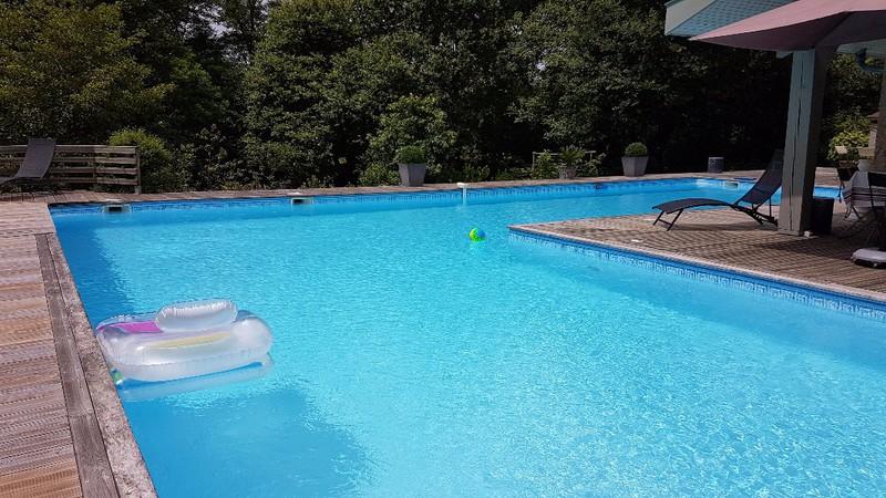 Dax ville piscine immojojo for Piscine 3 villes