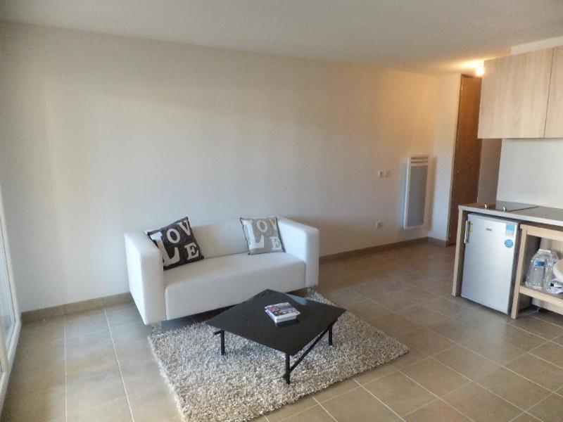 Appartement, 38 m² NIMES…