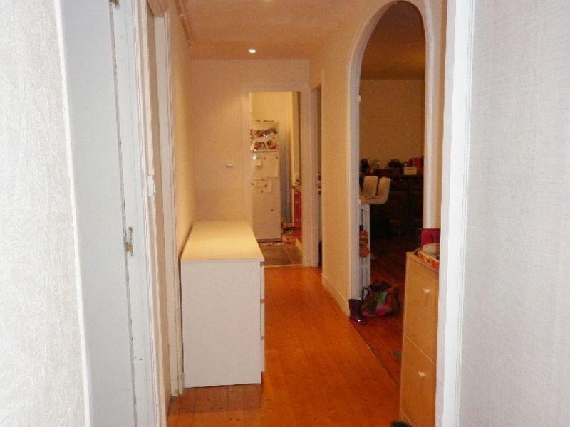 Appartement, 78 m² Brest…