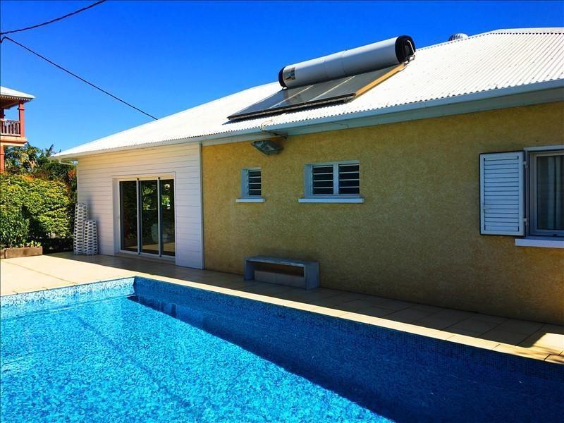 Maison, 120 m² LE TA…