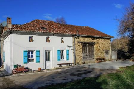 Acheter une maison chez un particulier immojojo for Acheter une maison au portugal particulier