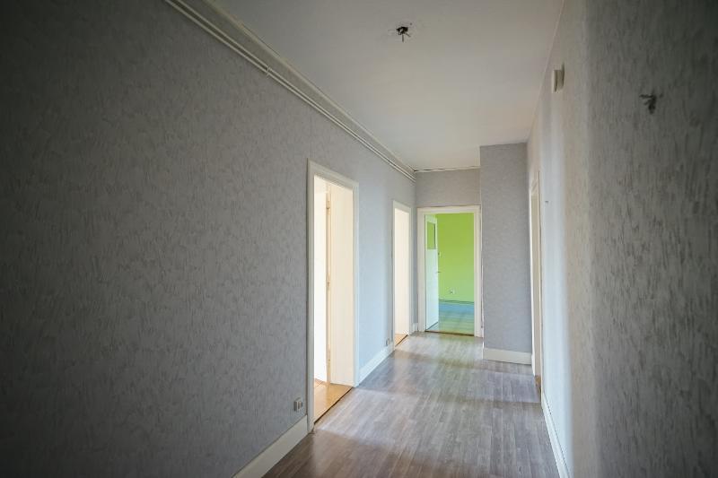 Appartement, 62 m² A voi…