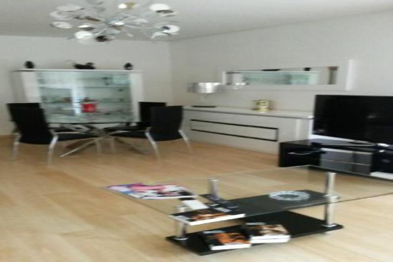 Appartement, 97 m² Mento…