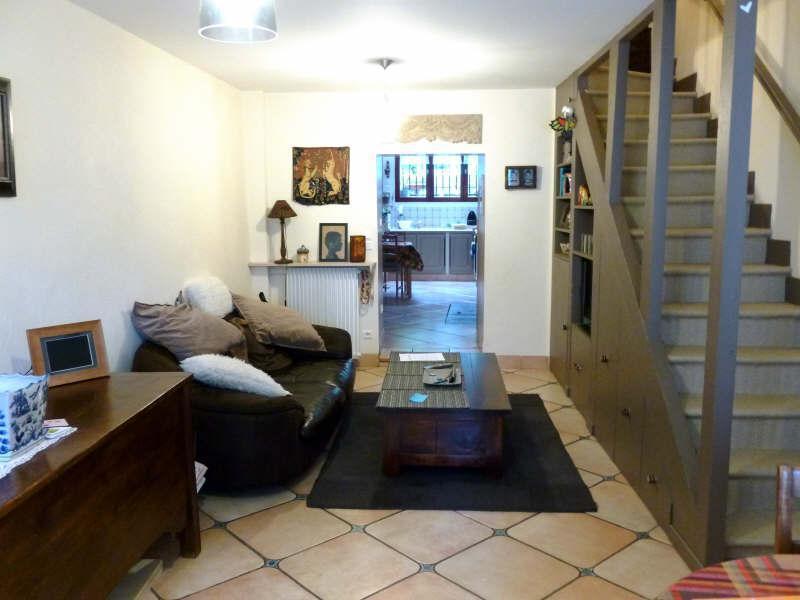 Maison, 105 m² L éta…
