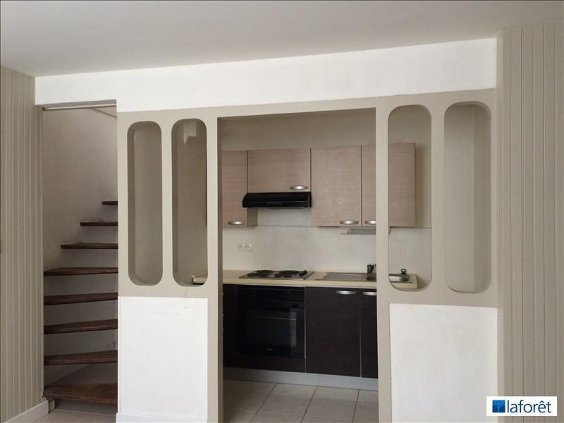 maison meuble rouen immojojo. Black Bedroom Furniture Sets. Home Design Ideas
