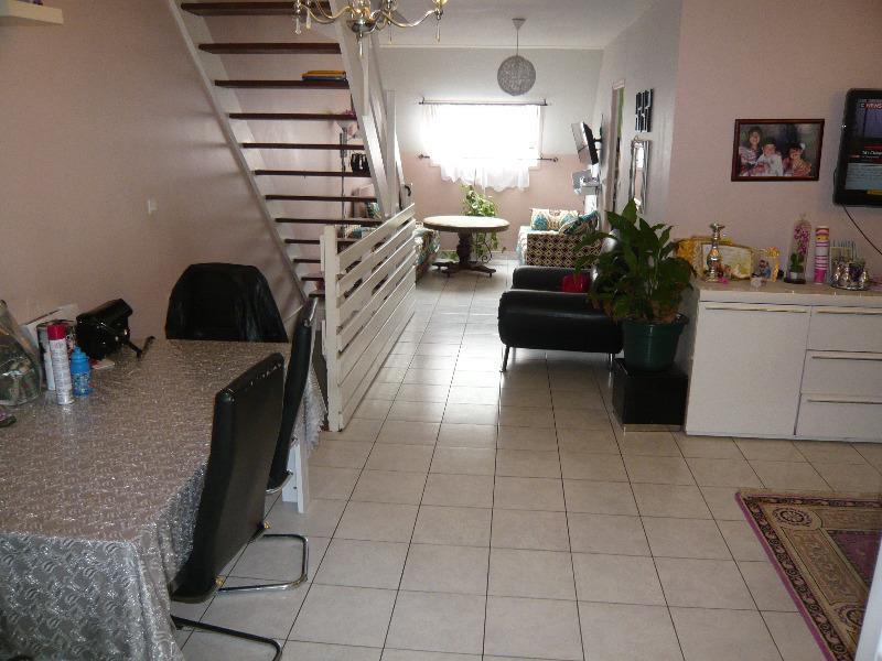 Maison, 112 m² A Sai…
