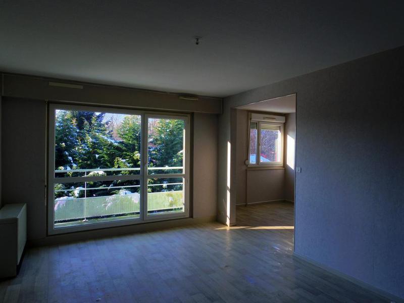 Appartement, 83 m² Appar…