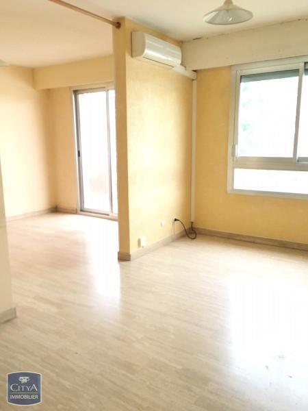 Appartement, 34 m² LOCAT…