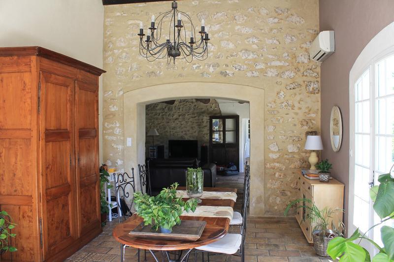 Maison, 240 m² REF :…