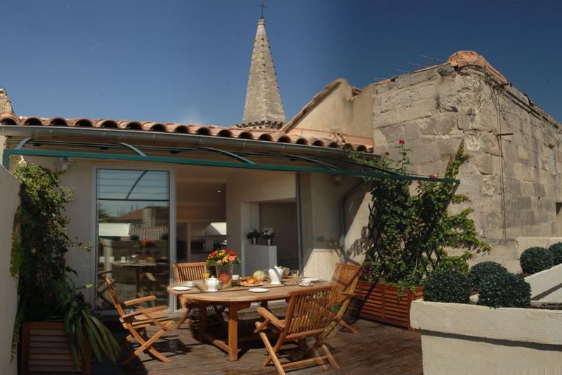 Appartement Avignon Intra Muros 3 Immojojo