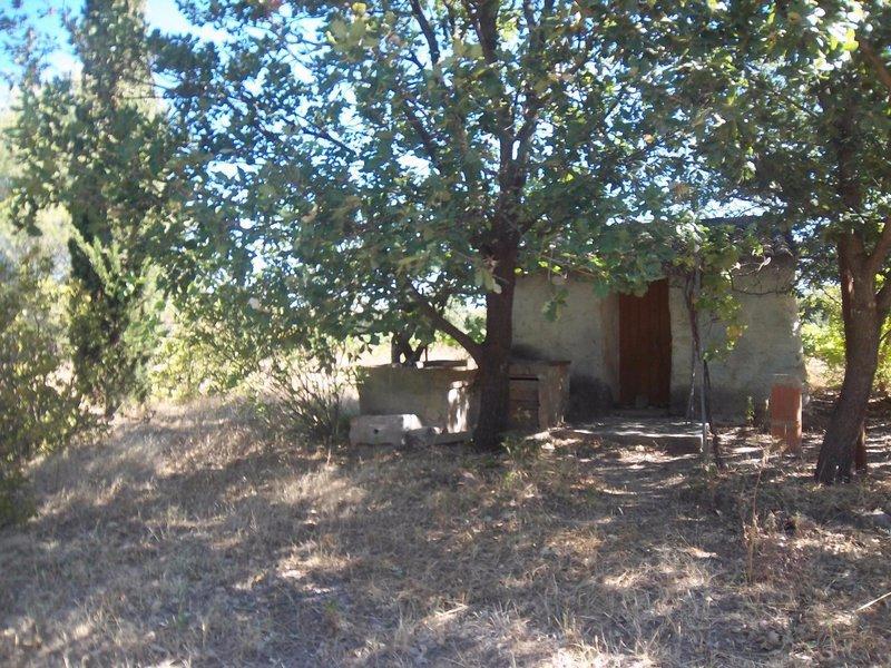 Var terrain agricole hectares immojojo for Agrandissement maison terrain agricole