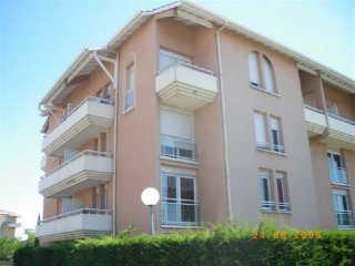 Appartement, 26 m² Situé…