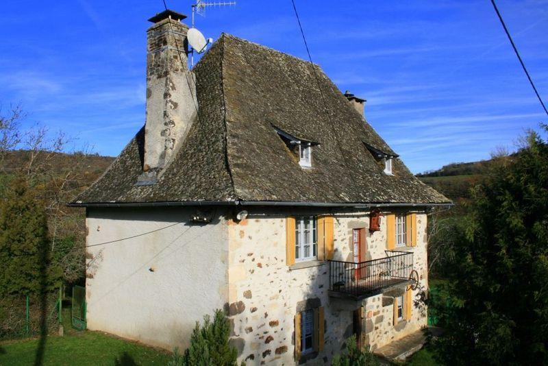 Maison, 110 m² A 5mn…