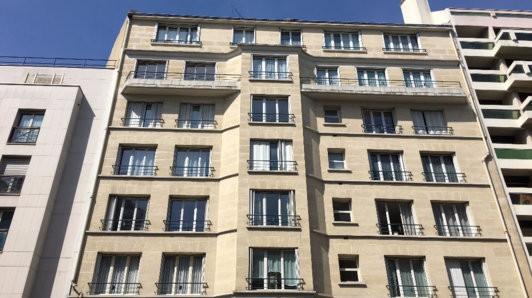 Appartement, 80 m² Métro…