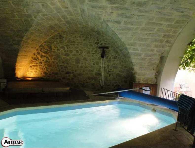 Maison, 176 m² Hérau…