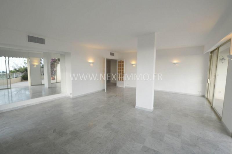 Appartement, 104 m² T3 de…