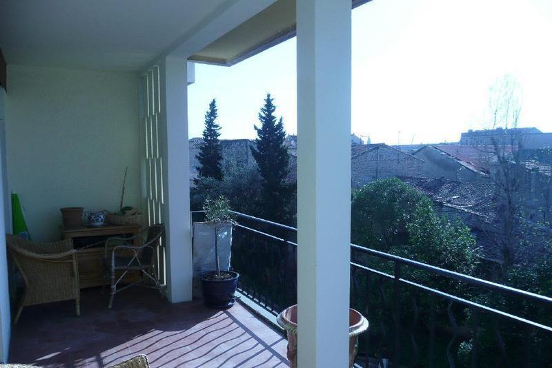 Appartement, 65 m² Proch…